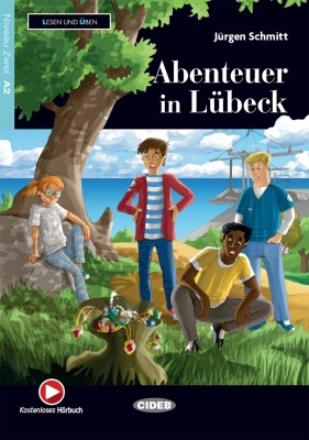 COVER_Abenteuer_in_Lubeck