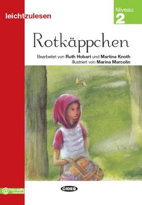 LL2_PDF_COVER_Rotkappchen