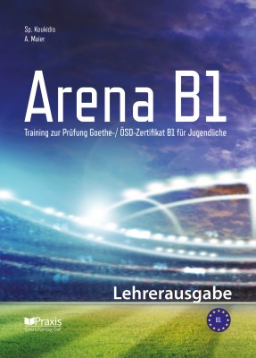 arena cover Β1 FRONTS LHB 150rgb1